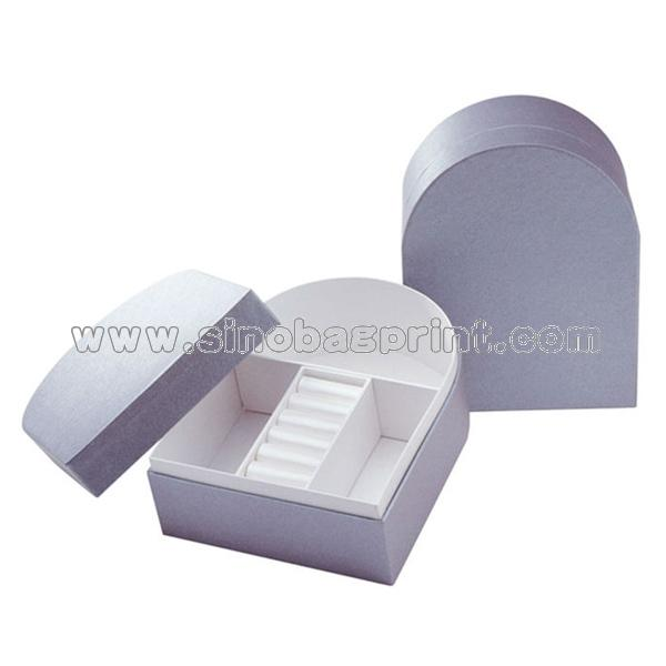 Jewellery Gift BoxesConstan Packing CoLtd